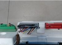 Дисплей компьютера (информационный) Renault Scenic 1996-2002 6726293 #4