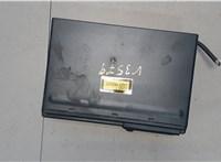 Проигрыватель, чейнджер CD/DVD Audi A3 (8L1) 1996-2003 6726309 #2