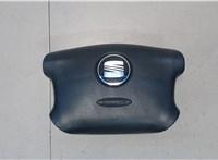 Подушка безопасности водителя Seat Alhambra 2001-2010 6726702 #1