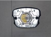 Подушка безопасности водителя Seat Alhambra 2001-2010 6726702 #2