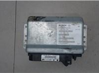 260002340 Блок управления (ЭБУ) Lancia Kappa 6726801 #1