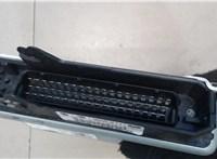260002340 Блок управления (ЭБУ) Lancia Kappa 6726801 #3