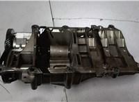 Насос масляный BMW 3 E90 2005-2012 6726859 #1