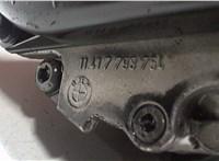 Насос масляный BMW 3 E90 2005-2012 6726859 #4