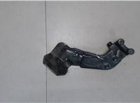0K53B72250A, 0K53B73250A Механизм раздвижной двери KIA Carnival 2001-2006 6726869 #1