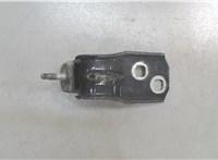 Б/Н Петля крышки багажника Opel Insignia 2008-2013 6726937 #1