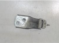 Б/Н Петля крышки багажника Opel Insignia 2008-2013 6726937 #2