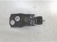 Б/Н Петля крышки багажника Opel Insignia 2008-2013 6726938 #1