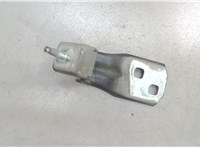 Б/Н Петля крышки багажника Opel Insignia 2008-2013 6726938 #2