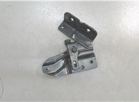 0K55272210D, 0K55273210D Механизм раздвижной двери KIA Carnival 2001-2006 6727080 #2