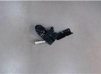 0K55272210D, 0K55273210D Механизм раздвижной двери KIA Carnival 2001-2006 6727080 #3