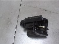 6902320010, б/н Ручка крышки багажника Toyota Celica 1999-2005 6727622 #1