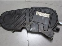 Защита (кожух) ремня ГРМ Opel Insignia 2008-2013 6727816 #1