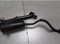 Маслоотделитель (сапун) Opel Insignia 2008-2013 6727819 #1