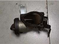 Маслозаливная горловина Opel Insignia 2008-2013 6727832 #1