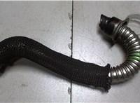 б/н Патрубок вентиляции картерных газов Ford Focus 2 2008-2011 6727895 #2