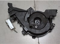 Защита (кожух) ремня ГРМ Ford Focus 2 2008-2011 6727898 #1