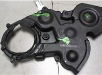 Защита (кожух) ремня ГРМ Ford Focus 2 2008-2011 6727899 #1