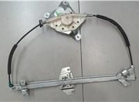 5182969, /, 2T14, V23200-BJ Стеклоподъемник механический Ford Transit Connect 2002-2013 6727947 #3