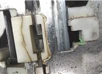 5182969, /, 2T14, V23200-BJ Стеклоподъемник механический Ford Transit Connect 2002-2013 6727947 #4