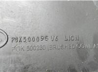 pgk500096 Кожух вентилятора радиатора (диффузор) Land Rover Range Rover Sport 2005-2009 6728010 #2