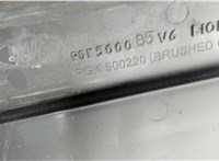 pgk500085 Кожух вентилятора радиатора (диффузор) Land Rover Range Rover Sport 2005-2009 6728011 #2