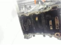 Блок цилиндров (Шорт блок) Cadillac SRX 2004-2009 6728040 #6