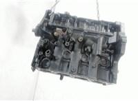 Блок цилиндров (Шорт блок) Opel Antara 6728161 #4