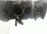 Блок цилиндров (Шорт блок) Opel Antara 6728161 #6