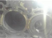 Блок цилиндров (Шорт блок) Opel Antara 6728161 #8