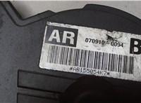 Защита (кожух) ремня ГРМ Opel Antara 6728172 #3