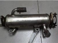 Охладитель отработанных газов Opel Antara 6728177 #1