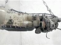 6hp26 КПП автомат 4х4 (АКПП) Land Rover Range Rover Sport 2005-2009 6728217 #1