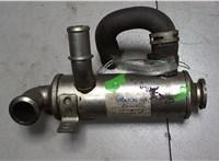 Охладитель отработанных газов Citroen Berlingo 2002-2008 6728290 #1