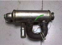 Охладитель отработанных газов Citroen Berlingo 2002-2008 6728290 #2