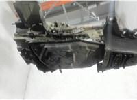 1071401249 КПП автомат 4х4 (АКПП) Audi A6 (C6) 2005-2011 6728311 #7