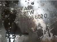 Поддон Skoda Fabia 2000-2007 6728316 #3