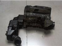 Турбокомпрессор Volkswagen Touran 2006-2010 6728370 #1