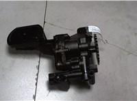 б/н Насос масляный Ford Kuga 2008-2012 6728392 #1