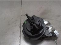 Корпус топливного фильтра Ford Kuga 2008-2012 6728396 #1