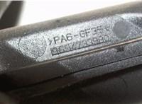 Маслозаливная горловина Ford Kuga 2008-2012 6728400 #3