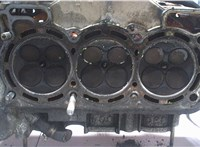 б/н Головка блока (ГБЦ) Subaru Legacy Outback (B12) 1998-2004 6728474 #5