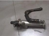 2841627400 Охладитель отработанных газов Hyundai Tucson 1 2004-2009 6728671 #1