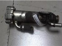 б/н Охладитель отработанных газов Volvo XC90 2002-2014 6728725 #1
