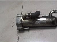 б/н Охладитель отработанных газов Volvo XC90 2002-2014 6728725 #2