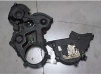 Защита (кожух) ремня ГРМ Peugeot 308 2007-2013 6728737 #2