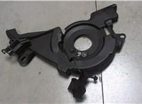 Защита (кожух) ремня ГРМ Peugeot 308 2007-2013 6728738 #2