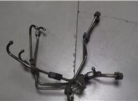б/н Трубка ТНВД Peugeot 308 2007-2013 6728742 #1