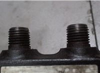Рампа (рейка) топливная Peugeot 308 2007-2013 6728748 #4