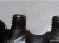 Рампа (рейка) топливная Peugeot 308 2007-2013 6728748 #5